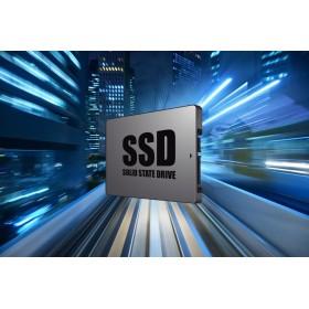 Hébergement SSD 1 an 1 site