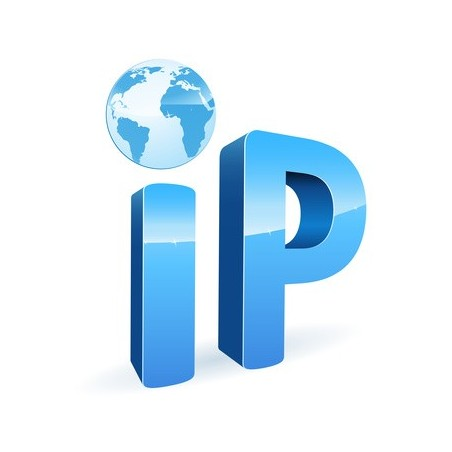 Adresse IP privée